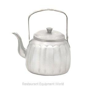 Town 24148/DZ Coffee Pot/Teapot, Metal
