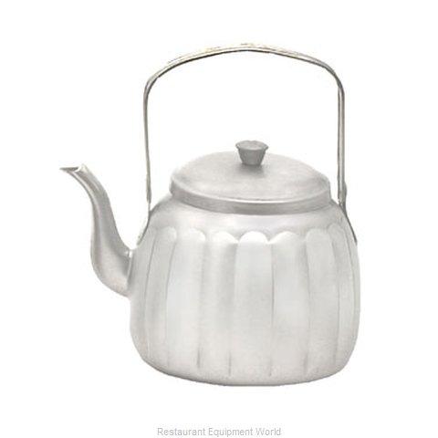 Town 24148 Coffee Pot/Teapot, Metal