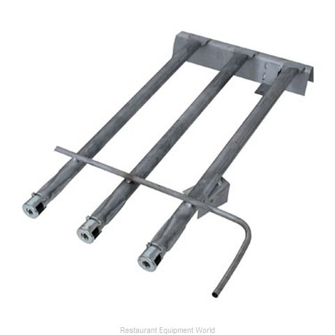 Town 245230 Burner Runner Assembly