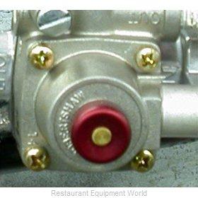 Town 249011 Pilot Lights & Pilot Parts, Gas