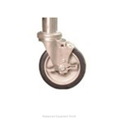 Town 250500 Casters