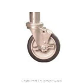 Town 250510 Casters