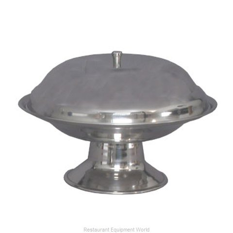 Town 25276/DZ Compote Dish