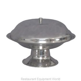 Town 25285/DZ Compote Dish