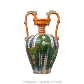Town 28275 Decorative Urn