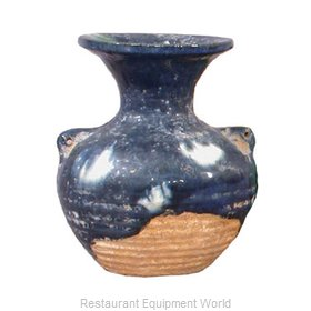 Town 28285/DZ China Bud Vase