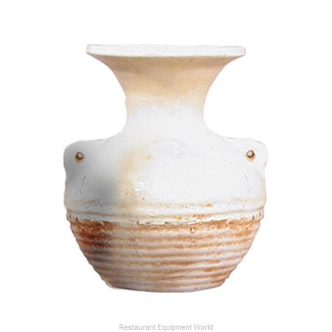Town 28287/DZ China Bud Vase