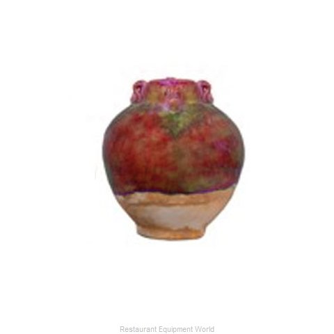 Town 28297/DZ China Bud Vase