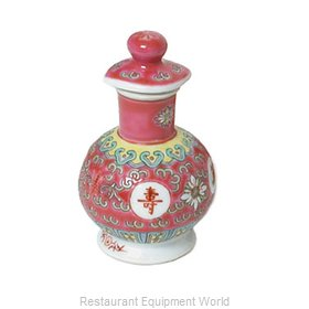 Town 3100 Ceramic Soy Sauce Bottle