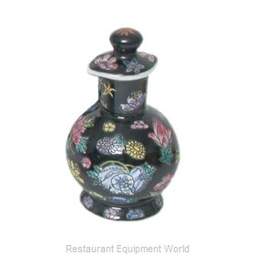 Town 3101 Ceramic Soy Sauce Bottle