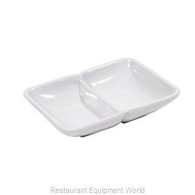 Town 31262/CS Sauce Dish, Plastic