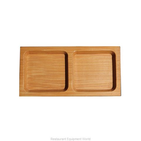 Town 31290/CS Bowl Wood
