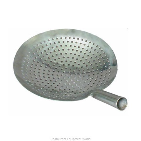Town 32911 Mandarin Strainer (Magnified)