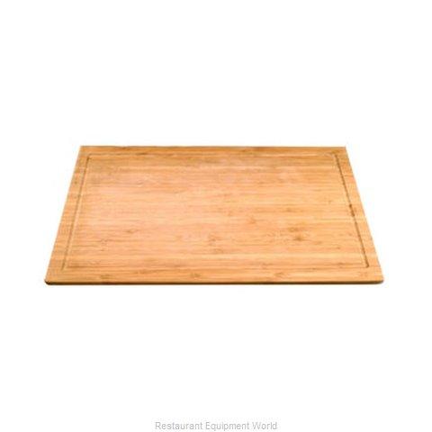 Town 34268/DZ Cutting Board, Wood