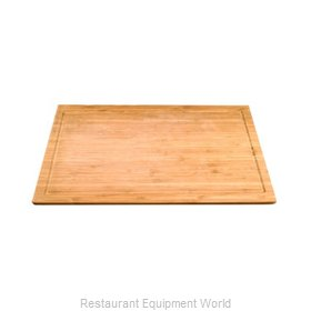 Town 34268/DZ Cutting Board