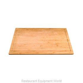Town 34268 Cutting Board, Wood