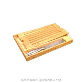 Town 34270 Cutting Board, Wood
