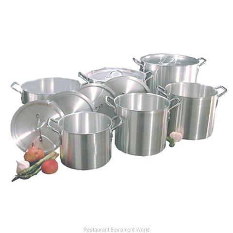 Town 34632 Pot Pan Set