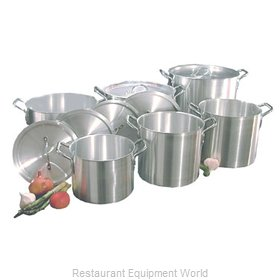 Town 34632 Pot Pan Set