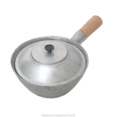 Town 34750 Sauce Pan