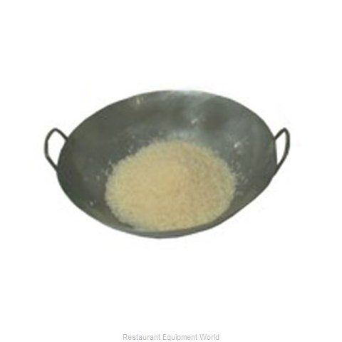 Town 34804/DZ Induction Wok Pan