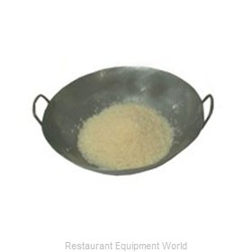 Town 34804/DZ Induction Wok