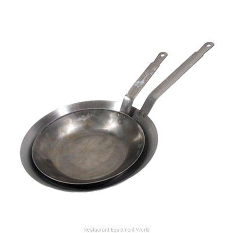 Town 34809/DZ Fry Pan