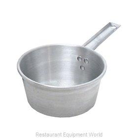 Town 35400 Sauce Pan