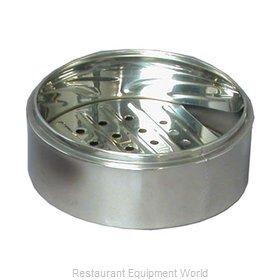 Town 36505 Steamer Basket / Boiler Set