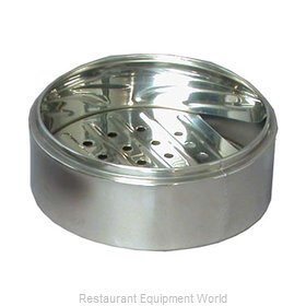 Town 36508/DZ Steamer Basket / Boiler Set