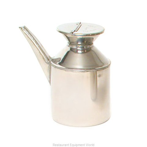 Town 37600/DZ Soy Sauce Dispenser (Magnified)