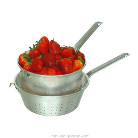 Town 37908H/DZ Spaghetti Strainer (Magnified)