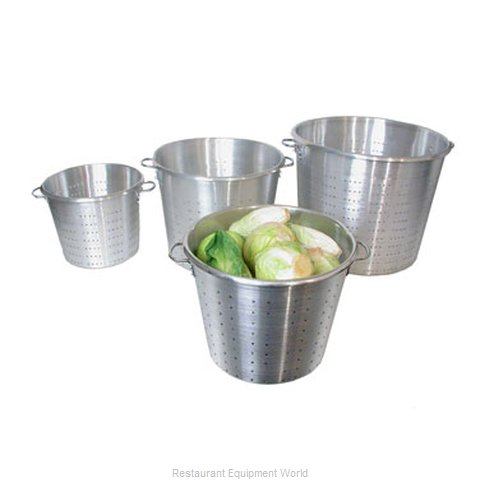 Town 38013/DZ Vegetable Colander