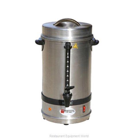 Town 39109 Coffee Percolator, Electric