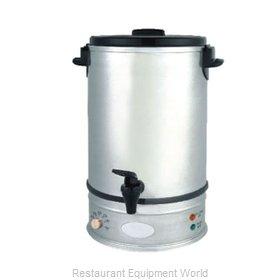 Town 39118 Hot Water Boiler