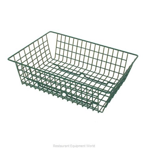 Town 42120/DZ Egg Roll Basket (Magnified)