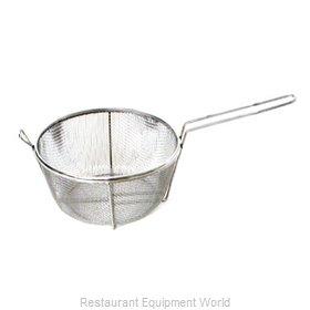 Town 42939 Fryer Basket