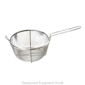Town 42942 Fryer Basket