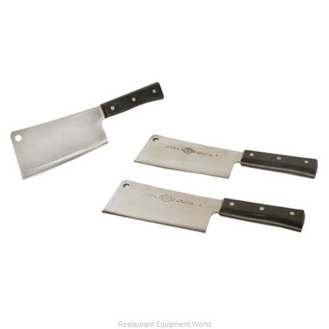 Town 47326/DZ Knife, Cleaver