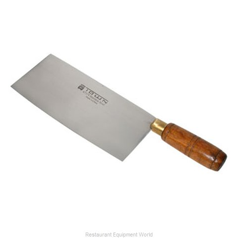 Town 47374/DZ Chinese Cleaver Slicer