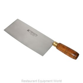 Town 47374/DZ Knife, Cleaver