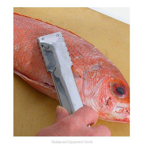 Town 48607/DZ Fish Scaler