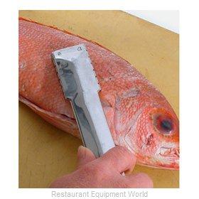 Town 48607 Fish Scaler