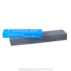 Town 49008 Knife, Sharpening Stone
