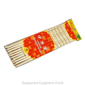 Town 51310 Chopsticks