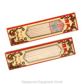 Town 51316G Chopsticks