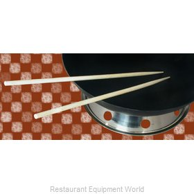 Town 51317 Long Bamboo Chopsticks