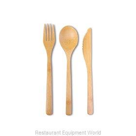 Town 51321/CS Fork & Knife Set