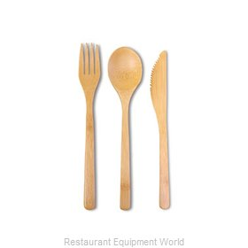 Town 51321 Fork & Knife Set