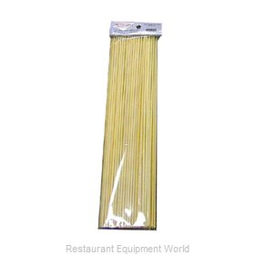 Town 51712/CS Skewers, Bamboo